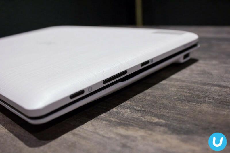 Acer Swift 10 E