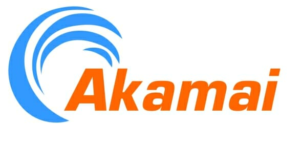 Akamai Releases Second Quarter 2011 'State of the Internet' Report