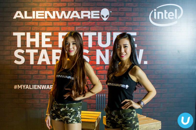 alienware15_17-1