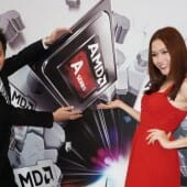 "AMD unleashes ""Kaveri"" 2014 AMD A-Series accelerated processors in Malaysia"