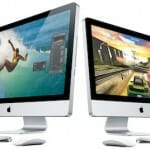 Apple iMac Accounts for A Third of All-in-One Desktop Computers