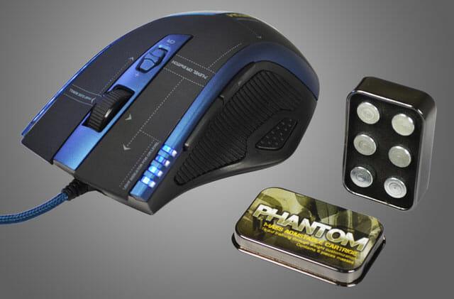 armaggeddon-phantom2