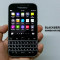 [Review] BlackBerry Classic: One for the fans
