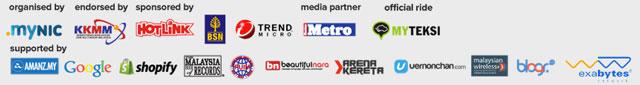 blogrrr-sponsors