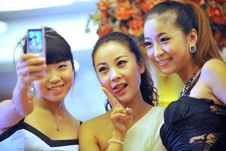 china-mobile-phone-wantchinatimes