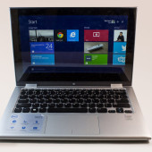 [Mini review] Dell Inspiron 11 3000 Series