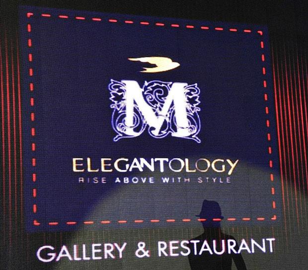 elegantology2
