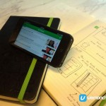 Evernote Smart Notebook by Moleskine Now in Malaysia
