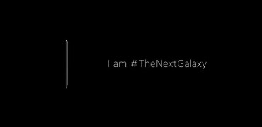 #TheNextGalaxy: Samsung GALAXY S6