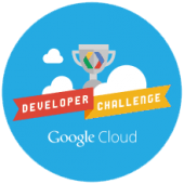 Google Kicks Off First Ever Cloud Developer Challenge 2013