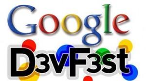 googledevfest