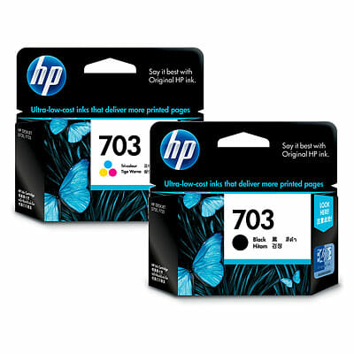 hp-703-ink-cartridges-ink-supplies