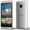 HTC One M9 openly leaks: Stunning dual-colour finish, top internals