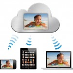 Apple iCloud Set To Launch October 12