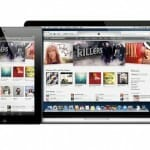 Apple Reveals New iTunes with Seamless iCloud Integration