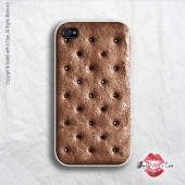 Ice Cream Sandwich for iPhone. Say What?