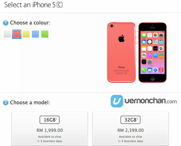 iPhone5c_AppleOnlineStore