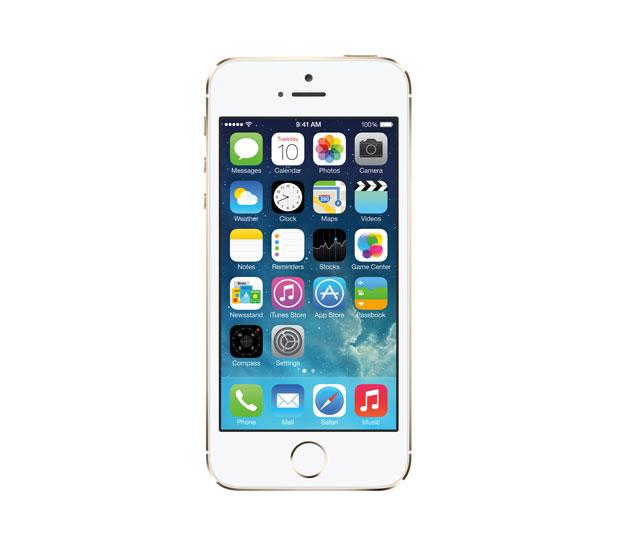 iPhone5s-iOS7