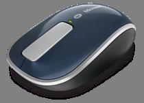 Sculpt Touch Mouse