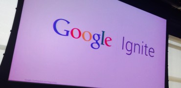 Google Ignite
