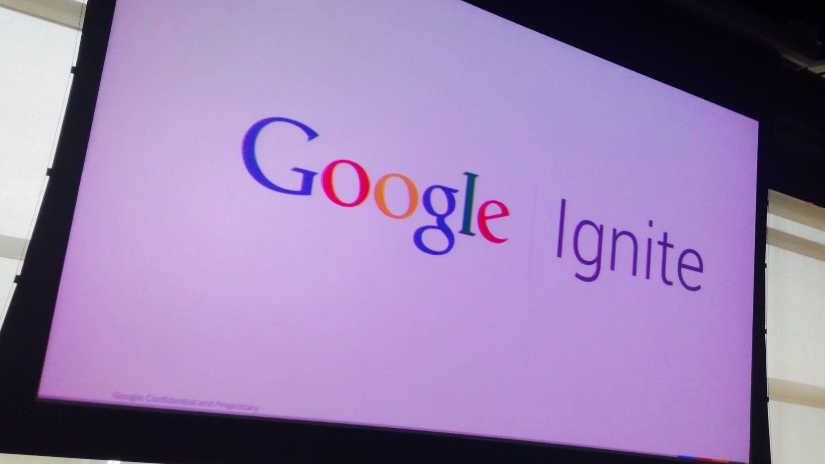 google students internships