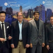 Intel Malaysia and MDeC share vision on Internet of Things in Malaysia