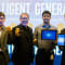 Intel Intelligent Generations showcase in Penang exhibit Asia-designed innovations