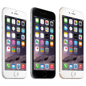 Apple iPhone 6 pre-orders start today