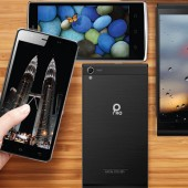 iPro launches sub-RM200 smartphone and tablet