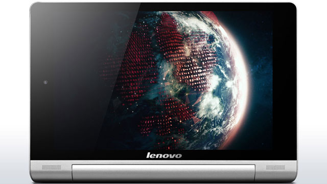 Lenovo Yoga Tablet 8