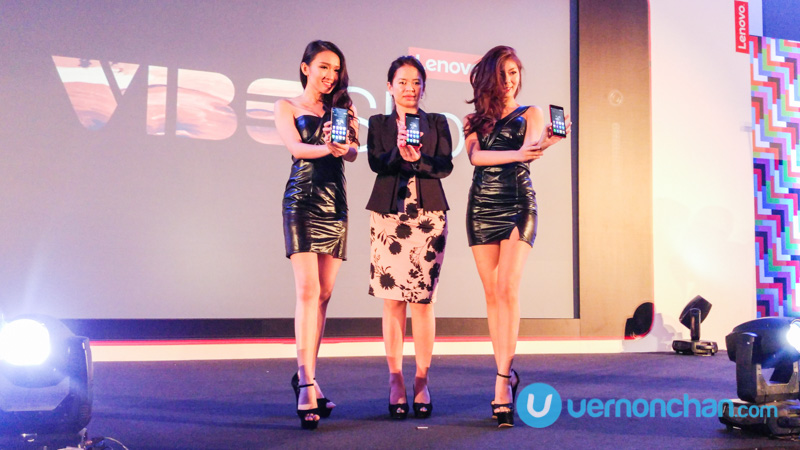 lenovo-vibe-shot-launch-1