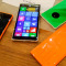 Lumia 830 and Lumia 735 make entrance in Malaysia