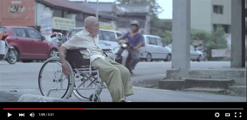 Celebrating everyday Malaysian heroes: This is one Merdeka video you absolutely need to watch