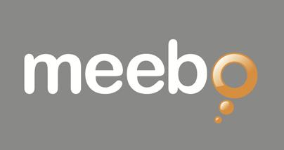 meebo-logo