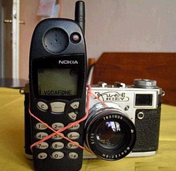 mobile-phone-with-camera