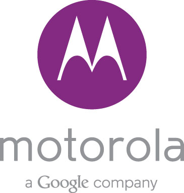 motorola-new-logo-purple