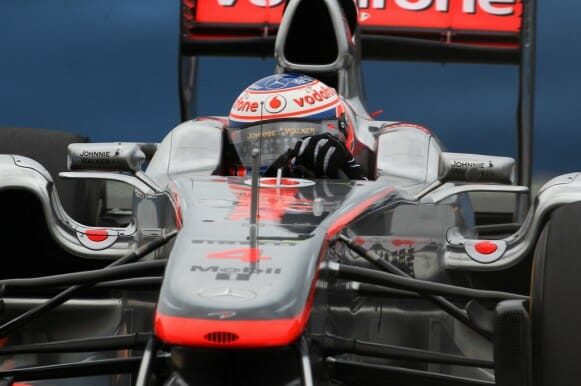 motorsports-fia-formula-one-world-championship-2011-grand-prix-of-europe