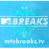'MTV Breaks' offers chance to work at 2014 MTV EMA in Glasgow
