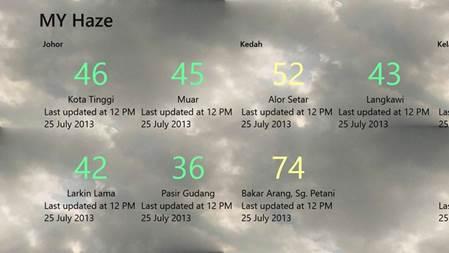 myhaze1
