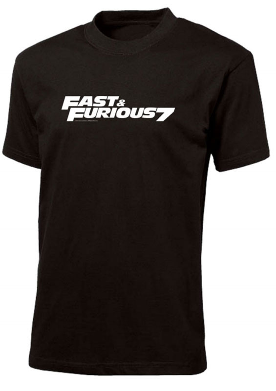OPPO FF7 t-shirt