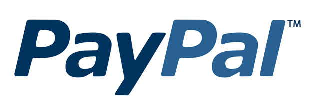PayPal Now Integrated into Samsung Apps and Samsung Hub
