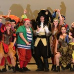 Peter Pan the Musical – The Magical Adventure Begins!
