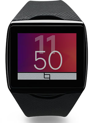 qualcomm_toq