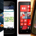 Smartphone OS Wars: Pros and Cons