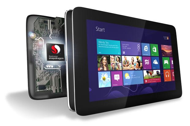 snapdragon_tablet
