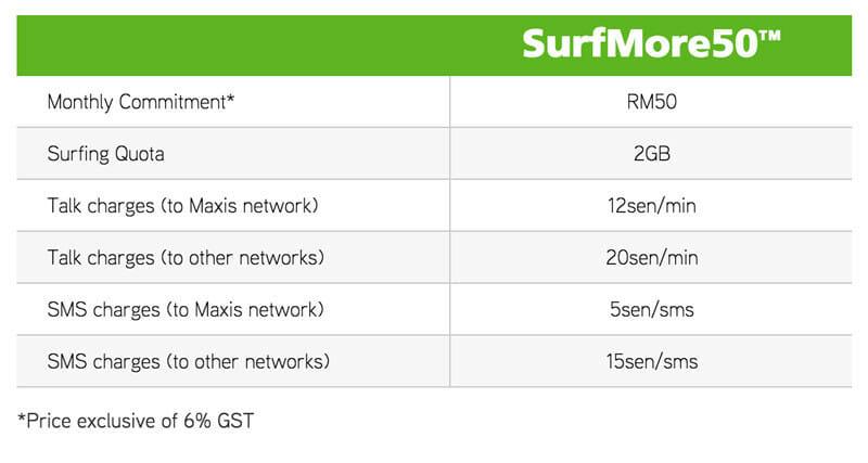 surfmore50-offer-2