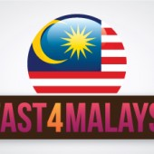 Fast for Malaysia 2013: A One-Day Fast for Unity and Peace #Fast4Malaysia