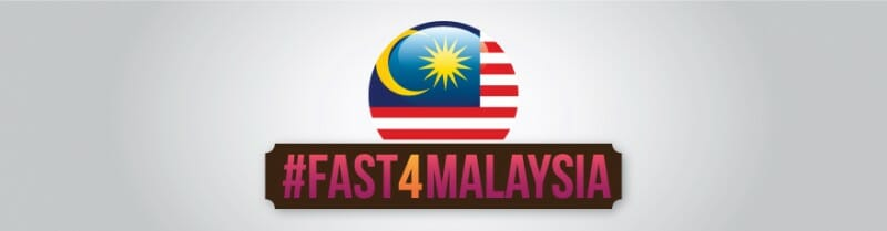 Fast4Malaysia