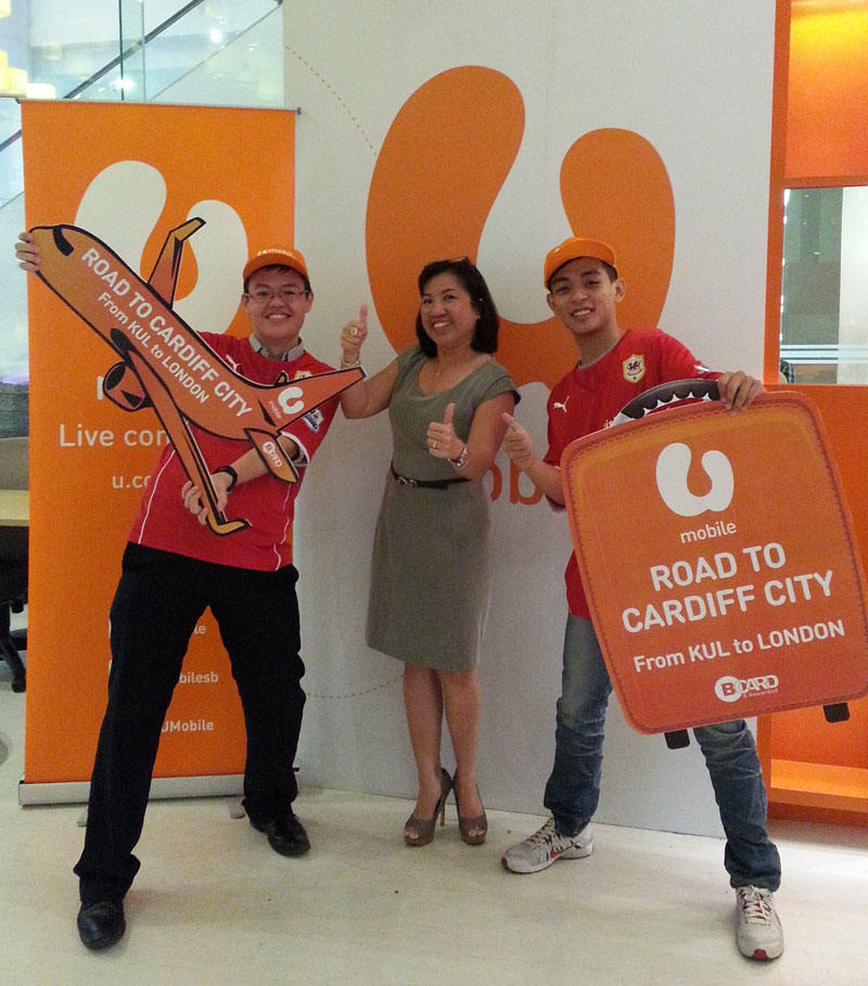 umobile_road-to-cardiff2