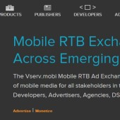 Vserve.mobi boosts SEA management team
